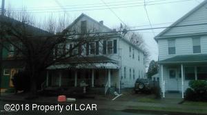 271 Zerby Ave, Kingston, PA 18704