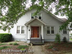 449 Warren Ave, Kingston, PA 18704