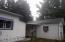 1114 SALEM BLVD, Berwick, PA 18603