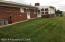 224 Inman Ave, Hanover Township, PA 18706