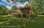 345 S Main Rd, Mountain Top, PA 18707