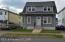 32 N Gates Ave, Kingston, PA 18704