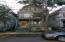 9 Sterling Ave, Wilkes-Barre, PA 18702