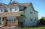 1147 Walnut St, Freeland, PA 18224