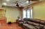 333 Academy St, Wilkes-Barre, PA 18702
