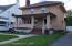 211 Bennett St, Exeter, PA 18643
