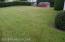 567 N Main St, Wilkes-Barre, PA 18705