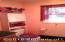 102 Mingle Inn Rd, Berwick, PA 18603