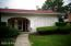 393 S Grant St, Wilkes-Barre, PA 18702