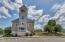 316 Pine St, Nanticoke, PA 18634