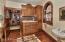 Original Cabinetry