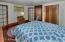 First Floor Bedroom Suite