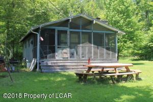 70 Croop Rd, Hunlock Creek, PA 18621