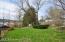 277 Poplar St, Wilkes-Barre, PA 18702