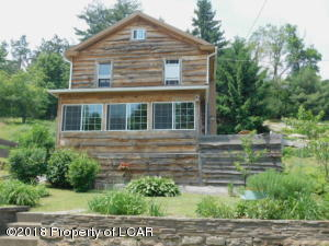 173 Steele Rd, Plymouth, PA 18651