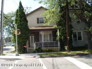 293 S Washington St, Wilkes-Barre, PA 18702