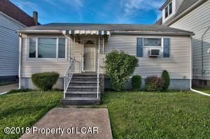 385 Horton St, Wilkes-Barre, PA 18702