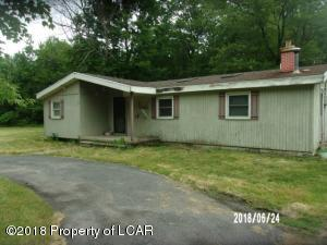 526 Westminster Rd, Wilkes-Barre, PA 18702