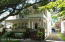 36 N Landon Ave, Kingston, PA 18704