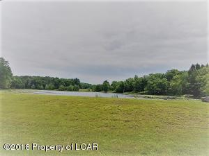 Lot 193 Ice Harvest Dr, Mountain Top, PA 18707