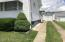 130 Davenport St, Plymouth, PA 18651