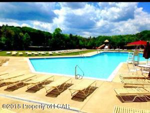Pool (community)