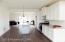 208 Thomas Ln, Hazle Twp, PA 18202