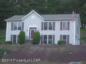 227 Sutherland Dr, Mountain Top, PA 18707