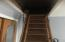 16 Independence Rd, Mountain Top, PA 18707