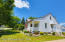 29 Lincoln Ave, West Wyoming, PA 18644