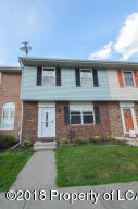 403 Daisy Ct, Exeter, PA 18643