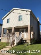 79 Davenport St, Plymouth, PA 18651