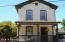 75 Franklin St, Plymouth, PA 18651