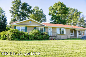 7 Terrace Dr, Mountain Top, PA 18707
