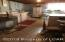 2 Hoover St, Exeter, PA 18643