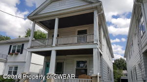 625 Warren Ave., Kingston, PA 18704