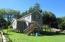 98 Charles St, Larksville, PA 18704