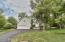 5 Greycliff Dr, Dallas, PA 18612