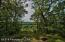 499 Wapwallopen Rd, Nescopeck, PA 18635