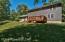 193 Paragon Farm Rd, Shickshinny, PA 18655