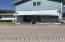 33-34 Market St, Laflin, PA 18702
