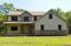 50 Springbrook Dr, Bear Creek, PA 18702