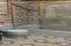 2nd Floor Full Bath with Italian Tile