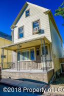 66 McCarragher St, Wilkes-Barre, PA 18702