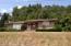 316 Turkey Path Rd, Sugarloaf, PA 18249