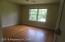 121 Wakefield Rd, Shavertown, PA 18708