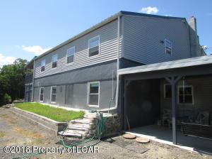 342 McKendree Rd, Shickshinny, PA 18655