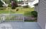 166 Spring Garden St, Trucksville, PA 18708