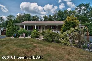 11 Hitching Post Rd, Mountain Top, PA 18707