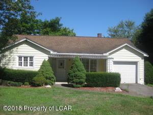 954 Salem Blvd, Berwick, PA 18603